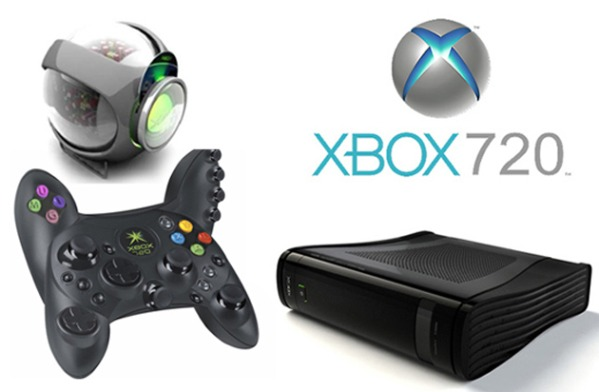 Will it help Microsoft dethrone Sony? There are so many questions  pertaining to the new Xbox, but answers are few and scarce. Luckily, we  have a few rumors ...