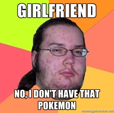 what does girlfriend mean