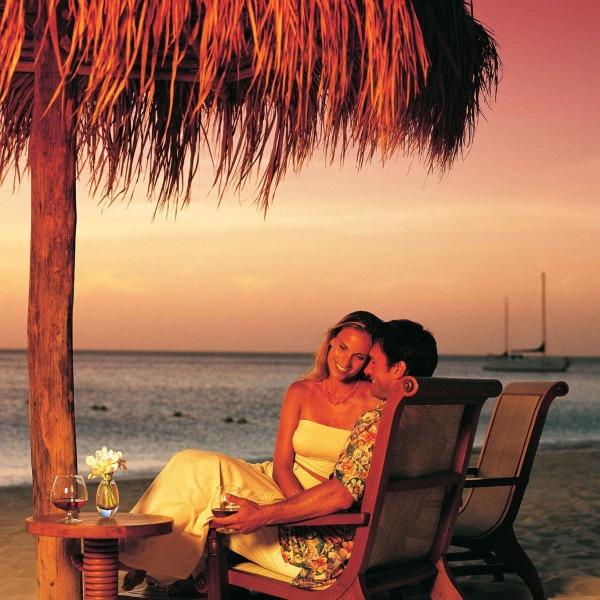 Best Honeymoon Destinations Viralizeit